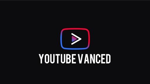 www.vanced.pro