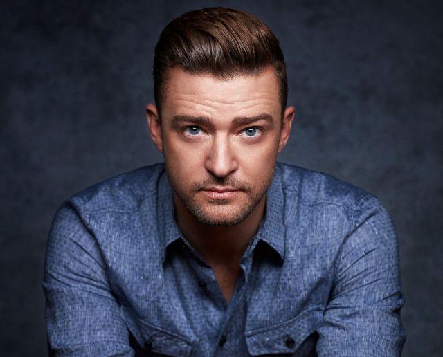 Os 10 melhores de Timberlake: O Badboy para Cavalheiro - YouTube Vanced
