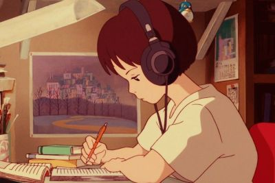 Best Lo-Fi Music Channels on YouTube Ad Free Listen - YouTube Vanced