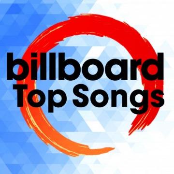 Bảng xếp hạng các bài hát hàng đầu cho phát trên nền YouTube - YouTube Vanced