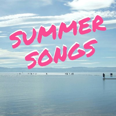 Summer Chill Songs for YouTube Download - YouTube Vanced