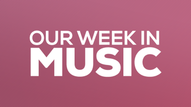 Playlist for the Week for Ad Free YouTube Play - YouTube Vanced