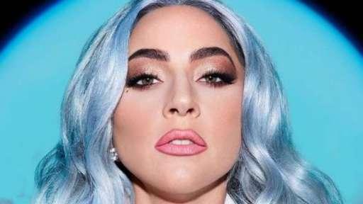 Lady Gaga ดาวน์โหลดเพลง Pop Rockstar ที่ดีที่สุด - YouTube Vanced