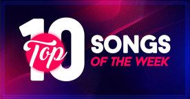 Các bài hát giữa tuần có quảng cáo trên YouTube Play miễn phí - YouTube Vanced