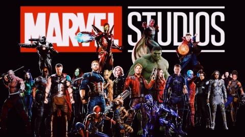 Marvel 2021 ภาพยนตร์และโฆษณาฟรี YouTube - YouTube Vanced